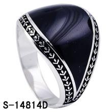 Anel de jóias de prata esterlina 925 Hotsale fábrica