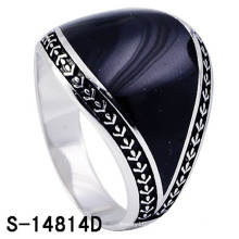 Завод Горячая Распродажа 925 Стерлингового Серебра Кольцо Ювелирных Изделий