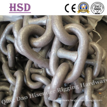 Fishing Chain, Anchor Chain, Marine Type,