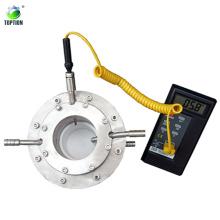 150мл высокого давления фотохимического реактора ТПР-помощью s150