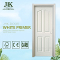 JHK 004 MDF Factory Turkey Swing Adsorption Intérieur Porte Plus Ferme
