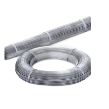 competitive price high quality florist wire pre cut wire,