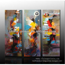 Abstract Oil Painting On Canvas/Picture Custom Painting/Canvas Painting Art