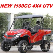 Nuevo presagia UTV/off Road/utilidad vehículo utilitarios coche automático para deportes Golf Buggy (mc-173)