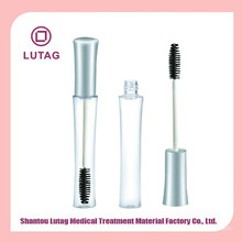 Tubo de rímel melhor preço simples embalagens de cosméticos