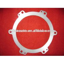 Material de disco de fricción para Caterpillar 7G0437