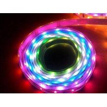 72PCS AC 220V-240V LED Strip/LED Light LED Rope Light