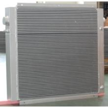 High quality Compressor Cooler of Atlas Supplier