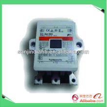Фуджи лифт поставщиков Контактор ПК-Н4(80) переменного тока/110В