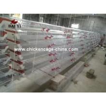 Автоматическая Клетка Для Перепелов И Перепелиных Ферм Оборудование Для Продажи Филиппинах