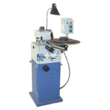 Sawblade Grinding Machine