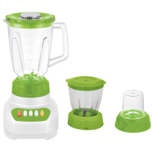 Best price small food blender