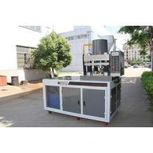 Hydraulic High Precision Powder Pressing Machine For Compre