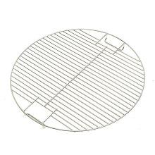 Filet de fil métallique de maille de gril de barbecue d'acier inoxydable