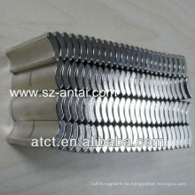 Magnete für Rotoren, Magnete für Generatoren, stepping motor Magnete