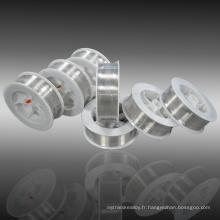 Fil de la marque Erti-2 de la sagesse 1.6mm pour le fil de jet thermique