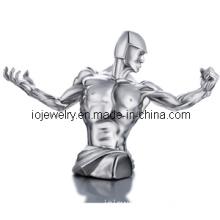 Customized Statue/ Metal Sculpture