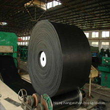 High Quality Iso Ce Rubber Customized Cotton Conveyor Belt For Industrial Use