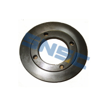 Yuchai  640-1005031A Crankshaft Cooler Pulley SNSC