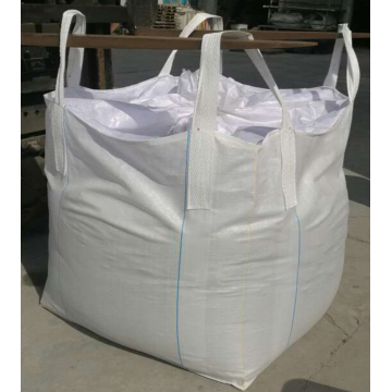 Bulk Big Bag Of Compost