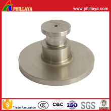 2 and 3.5 Inch Welded Type King Pin