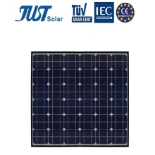 Gred a Rating 165W Mono Solar Panel Factory Direct Price