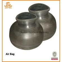 Air Bag Capsules of Mud Pump Spare Parts