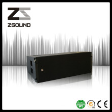 Zsound Vc12 HiFi Auditorium Line Array Neodymium Speaker