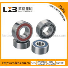5309 Double Row Angular Contact Ball Bearing for Oiled Equipment
