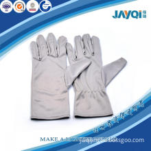Magic Gloves Microfiber Cleaning Gloves