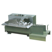 Solid-ink coding machine MY-380F
