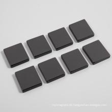 Block Form Schwarz Epoxy NdFeB Magnet