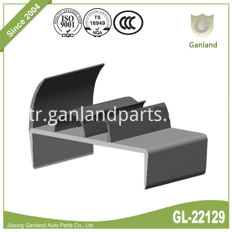 EPDM Door Rubber Seal GL-22129