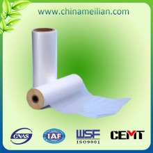 2450/2451 Silicone Fiberglass Varnish Cloth (Grade H)