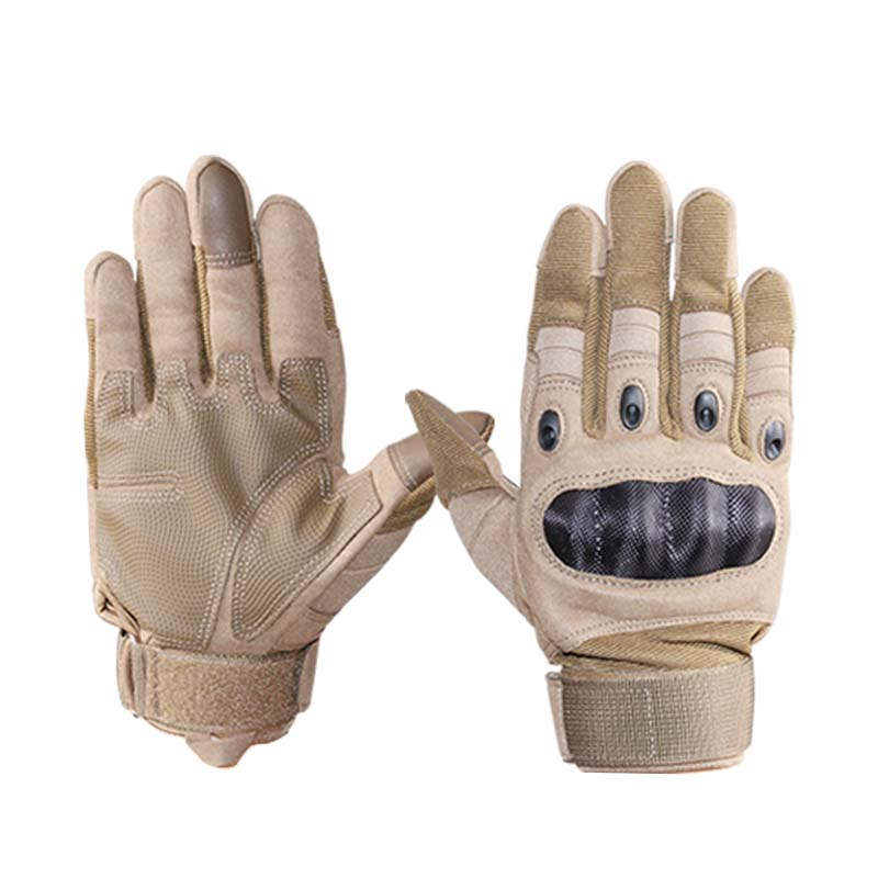 Hot Sale Tactical Gloves
