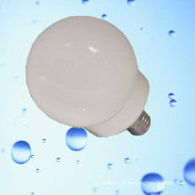 2014 alibaba best seller 100-240V 220v 110v 24v 12v b22 e26 e27 10w couvercle clair ou givré conduit ampoules à domicile
