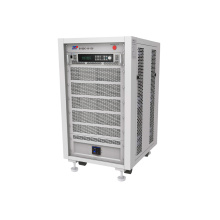 Système d'alimentation à tension variable cc max 240V