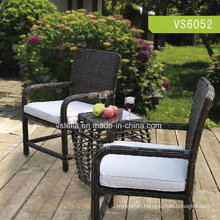 Garden Wicker Patio Rattan Outdoor Chair