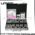 Die hochwertige Piercing Tool Set auf heißer Verkauf
