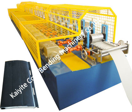 roll-shutters-slat-forming-machine