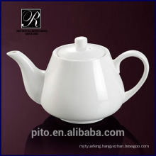 PT-1377 good quality tea pot coffee pot