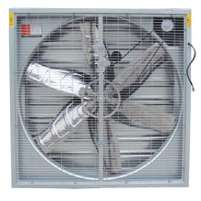 1380mm Hammer Type Ventilation Fans