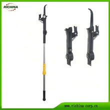 Alumínio Long Handle Tree Pruner com Saw Blade