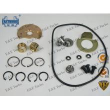 HE351 Repair Kit Turbo Parts 4043600 4036835