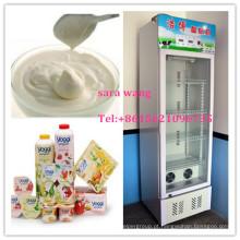 Iogurte Comercial Fazendo Máquina / Ferment Yogurt Machine