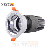 2017 Hot koop Led Down Light Module
