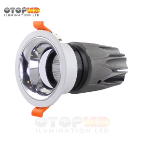 2017 Hot sale Led Down Light Module