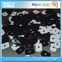 customized self-adhesive sticky pad re-useable anti slip mat roll