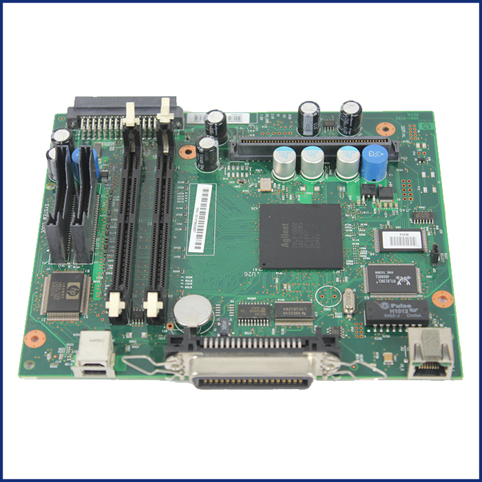Q5400-00001 HP 4250 Formatter Mother Board