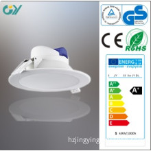 New Type Integrated LED Down Light with CE RoHS